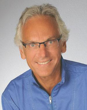 Dr-med-dent-Uwe-Harth