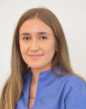 Melissa-Mustafa