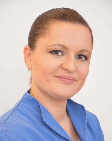 Anna-Krecker