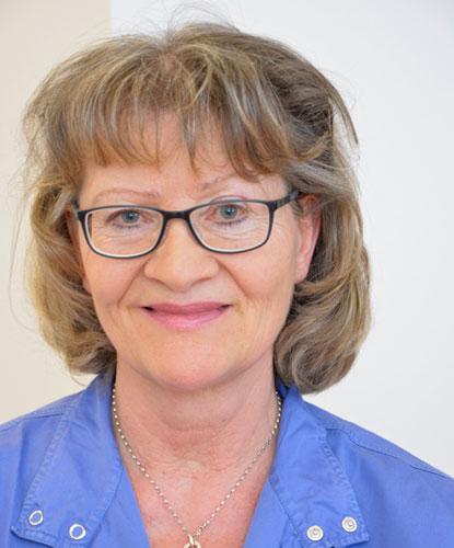 Dr_Ursula_Harth