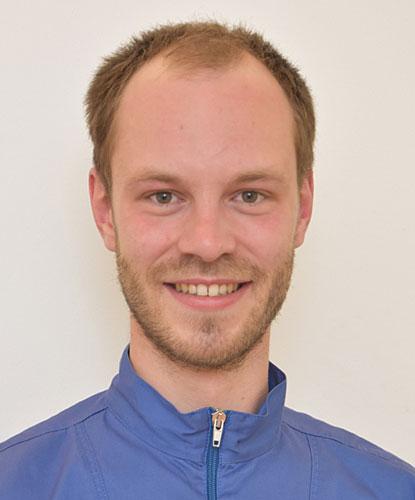 Lennart_Loesser